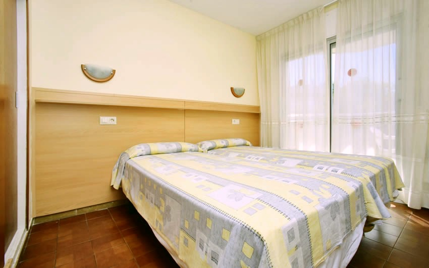 Appartements Murillo Salou - Image 18